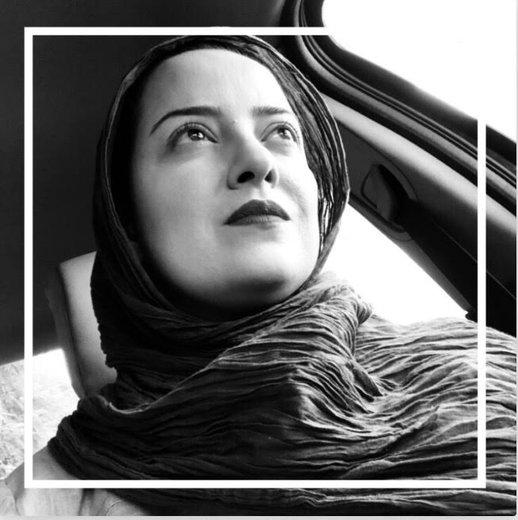 مردان تحقیر شده در سینمای ایران