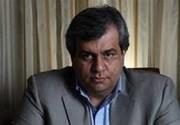 مصاحبه با بهروز ریختهگران، دقایقی قبل از بازداشت: حرفهایی که نماینده دادستان میگوید، اشتباه به او انتقال دادهاند