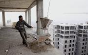 خروج افغانها از بازار کار کدام بخشهای اقتصاد را تهدید میکند؟