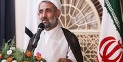 حمایت عجیب رئیس کمیسیون امنیت ملی از افشای مسیر فروش نفت ایران در صدا و سیما