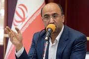 تاکید رییس کل دادگستری لرستان بر رسیدگی به تخلفات شوراهای شهر استان