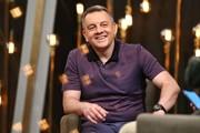 استفاده کولاکوویچ از نسخه تیم ملی صربستان برای تیم ملی ایران