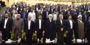 پیام تبریک مدیر دفتر خبرگزاری خبرآنلاین  مازندران به انتصاب رئیس کل جدید دادگستری استان البرز