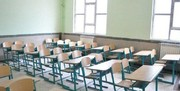 نیاز ۵۰ درصد مدارس قم به تخریب و مقاومسازی