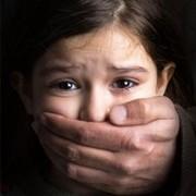 چگونه با کودکان درباره آزار جنسی حرف بزنیم؟