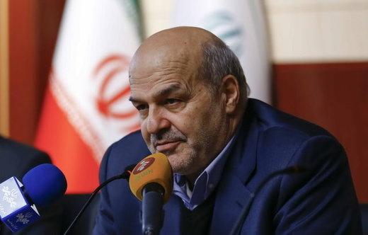 کلانتری: تمام ایران با مشکل آب مواجه میشود بهجز خوزستان