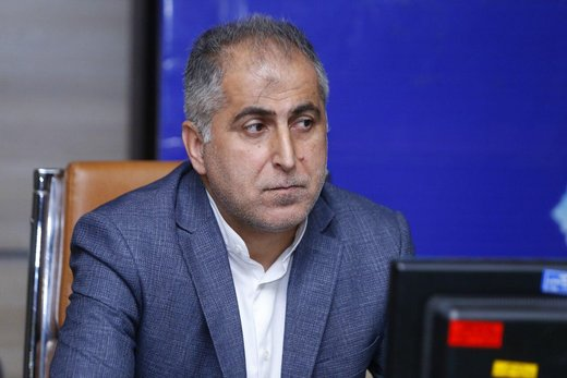 Sanctions not to affect Iran's space activities, official says