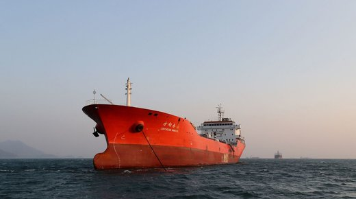 واکنش سازمان ملل به خبر آزادی ۲ کشتی توقیف شده کره شمالی