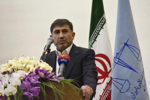 مهاجرت گوی سبقت را از اعتبارات و روند ارتقا زیرساختهای استان البرز را ربوده است