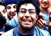 مهمانی فیلمهای سینمایی در آخر هفته تلویزیون: از شاهکار مجید مجیدی تا جنایتکاران حرفهای آمریکایی
