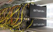 ۵۰۰ دستگاه استخراج بیتکوین در لوشان کشف شد