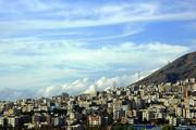 کرج به شهری زیستپذیر تبدیل میشود