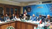صدور پروانه ساختمانی رایگان برای مناطق سیلزده استان مرکزی
