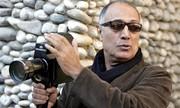 انتشار تیزر فیلمی درباره کیارستمی همزمان با سالروز درگذشتش