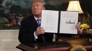 باوند:ایران بازگشتآمریکا بهبرجام را بپذیرد؛چین و روسیه مدافع ما نیستند
