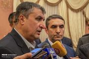 وزیر راه و شهرسازی: مسکن گران شده ولی خرید و فروش نمیشود