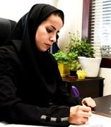 مسئولان البرزی به باور اتحاد برای «رونق تولید» رسیدهاند