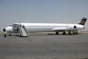 نقص فنی در پرواز اصفهان-کیش باعث ۶ ساعت تاخیر شد