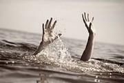 غرق شدن ۳ جوان رشتی در یک روز