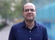 جشنواره فیلم فجر، دوگانه تحریم و حرمت
