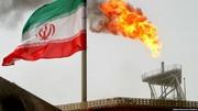 افزایش ۳۱ درصدی صادرات گاز ایران نسبت به ماه قبل
