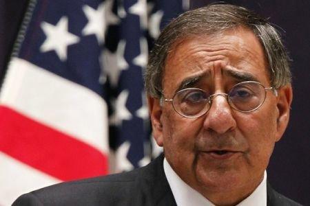 تحلیل وزیر دفاع اسبق آمریکا از فرجام کارزار فشار حداکثری علیه ایران