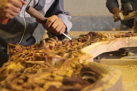 جهش نرخ ارز، فرصتی برای تولید برندهای خارجی در ایران