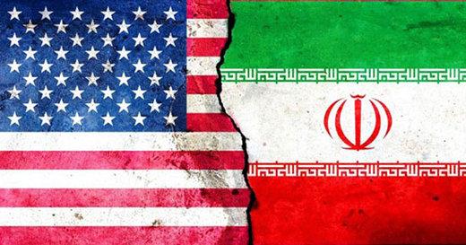 كاتب امريكي: واشنطن تخشى تأثير إيران الإقليمي وليس برنامجها النووي