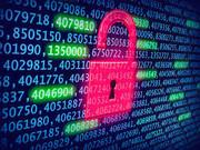 تجارت و پزشکی اهداف موردحمله هکرها در ایران