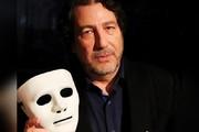 مسعود دلخواه پس از تراژدی ها، به سراغ طنز میرود