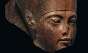 مجسمه جنجالی پادشاه مصر ۶ میلیون دلار فروخته شد