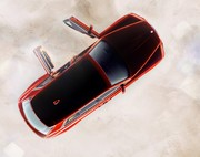 رولزرویس کولینان را بشناسید؛ الماس خودروهای SUV