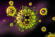 ویروس سرماخوردگی چه اثری بر درمان سرطان مثانه دارد؟