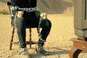 فیلم | تیزر جالب کنسرت مهدی یراحی بعد از ۶ ماه ممنوع الکاری
