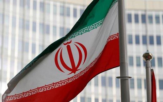 اعتراض تند ایران به تحریم تازه آمریکا