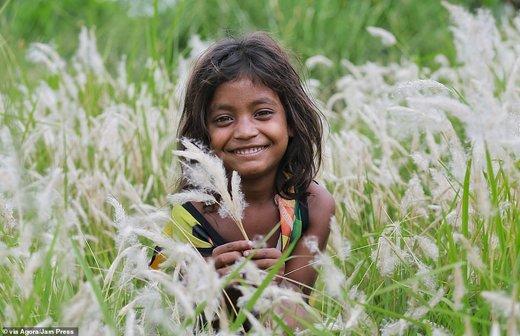 عکس ارسالی به مسابقه عکاسی آگورا بیوتی ۲۰۱۹