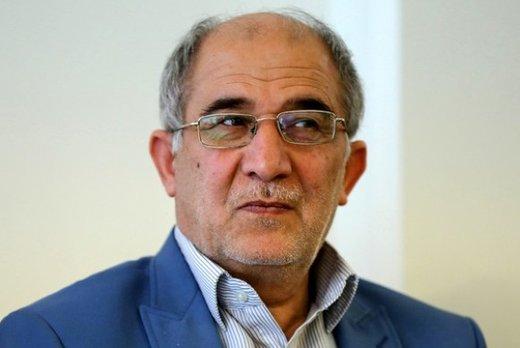 پشت پرده ادعای اسرائیل درباره بمباران مواضع سپاه در سوریه از زبان سردار علایی