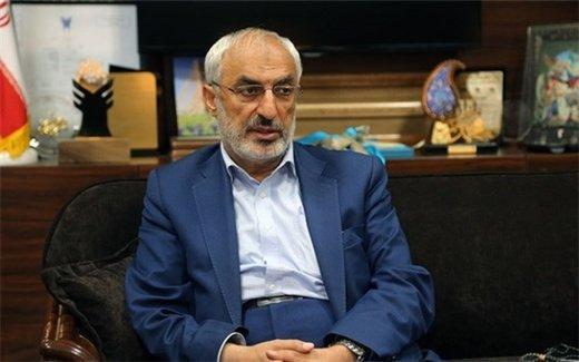 وزیر احمدینژاد: چرا کریمی قدوسی وقتی لیست دوتابعیتیها با ظن و گمان است آن را منتشر می کند؟