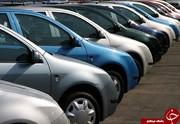شوک بزرگ یک خودروساز داخلی به مردم!