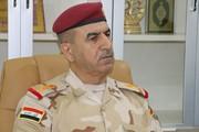 فرمانده ارشد نظامی عراق به جاسوسی برای سیا متهم شد
