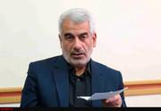 واکنش یک نماینده مجلس به تهدید اروپا به استفاده از مکانیسم ماشه و فرستادن پرونده هستهای ایران به شورای امنیت