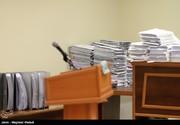 حکم حبس نویسنده متهم به تجاوز قطعی شد/ نقض دوباره حکم اعدام