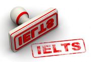 به روز ترین روش آموزش زبان انگلیسی و آیلتس چیست؟