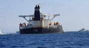 واکنش ۲ مجلسی به توقیف نفتکشهای ایران توسط انگلیس و سعودیها