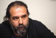 برزو نیکنژاد خبر داد: «دوزیست» در جشنواره فیلم فجر اکران میشود