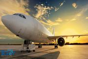 نقص فنی هواپیما باعث فرود اضطراری پرواز ساری در یزد شد