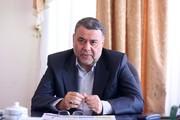 محمد صدر: تندروها از پایگاه رأی ظریف هراس دارند /کسانی به FATF ایراد می گیرند که دستی در کار ندارند /۱۹۰ کشوری که عضو FATF هستند استقلال ندارند؟
