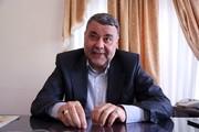 انتقاد صریح محمد صدر از تعطیلی یک ماهه مجمع تشخیص/ مجمع آنگونه که باید فعال نیست/ برخی اعضا دارای تفکر خاص هستند