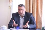 صدر: مخالفان FATF در مجمع تشخیص تا حدودی دچار تردید شده اند