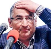 صادق زیباکلام: آمریکا به این ۴ دلیل در حوادث اخیر در قبال ایران کوتاه آمده